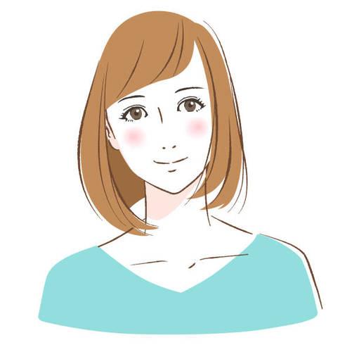 オンライン秘書|YUI