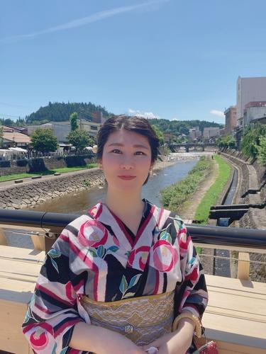 オンライン秘書|Yukako